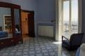 Camera con due letti singoli o un matrimoniale